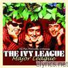 Ivy League - The Pye/Piccadilly Anthology