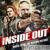 WWE: Inside Out (Music from the Motion Picture)