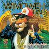 Jay Siegel's Tokens - Wimoweh Rap (Dance Mix) [feat. Cha'san] - Single
