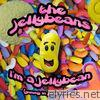 I'm a Jelly Bean (Yummy In Your Tummy) - EP