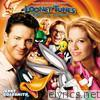 Looney Tunes: Back In Action (Original Motion Picture Soundtrack)