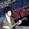 Chicago Blues Nights Vol. 1