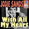 With All My Heart (Digitally Remastered) - Single