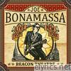 Joe Bonamassa - Beacon Theatre (Live from New York)