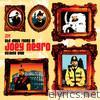 The Many Faces of Joey Negro, Vol. 2 (Deluxe Version)