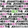 Johnstones - Sex
