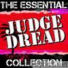 Judge Dread: The Essential Collection