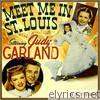 Meet Me in St. Louis (Original Soundtrack from the Film) - EP