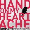 Hand on My Heartache - Single