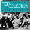 Top Collection: June Christy