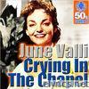 Crying In The Chapel (Digitally Remastered) - Single