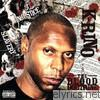 K-rino - The Blood Doctrine
