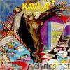Kavla - Dream or Reality