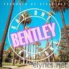 Bentley - Single