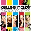 Kellee Maize - Aligned Archetype