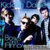 Bows & Arrows - Single