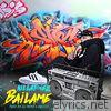 Bailame - Single