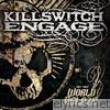 (Set This) World Ablaze - EP