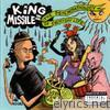 King Missile - The Psychopathology of Everyday Life