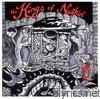 Kings Of Nuthin' - Get Busy Livin' or Get Busy Dyin'