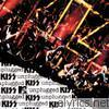 MTV Unplugged: Kiss