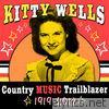 Country Music Trailblazer (1919 - 2012)