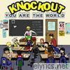 You Are the World - Single