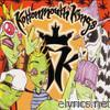 Kottonmouth Kings - Hidden Stash