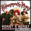 Koast II Koast: Nickel Bag - EP