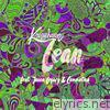 Lean (feat. Jason Legacy & Commotion) - Single