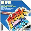 Let the Freak Out - EP