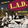 The Best of L.A.D.