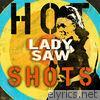 Lady Saw - Dancehall Hot Shots - EP