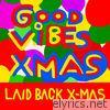 Laid Back X-MAS - Single