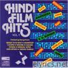 Hindi Film Hits - Vol - 1