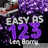 Easy As 123 (The Dave Cash Collection)