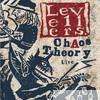 Levellers - Chaos Theory (Live)