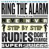 Ring the Alarm - EP