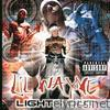 Lil' Wayne - Lights Out