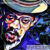 Linton Kwesi Johnson - Reggae Greats: Linton Kwesi Johnson