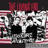 Living End - Modern Artillery