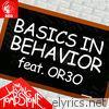 Basics in Behavior (Red Version) [Red Version] - Single