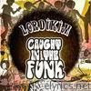 Caught in the Funk - Single