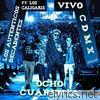Ocho Cuarenta (feat. Los Caligaris) [En Vivo, 17/11/2017] - Single