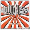 Loudness - Thunder In the East