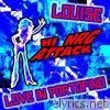 Love in Portofino - EP