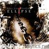 Love Lies Bleeding - Ellipse