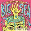 Big Sea - Single