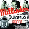 Lucky Millinder - Jukebox Hits 1942-1951