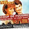 Coup De Foudre - Entre Nous - At First Sight (Original Motion Picture Soundtrack)